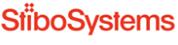 PIM stibosystems