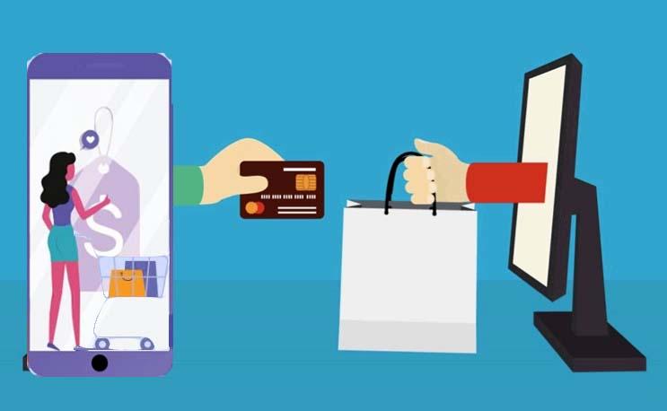 construire son site CMS e-Merchandising