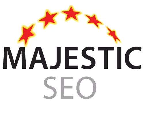 PBN ANALYSE BACKLINKS SEO MAJESTIC