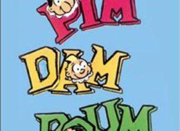 acronyme pimdampoum